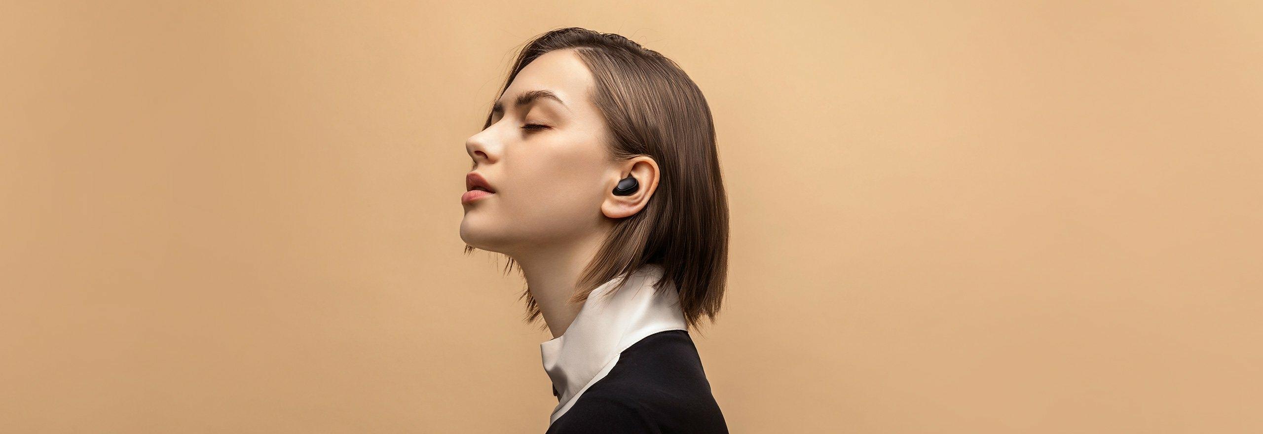true-wireless-earbuds-basic-2-bluetooth-fulhallgato-t06