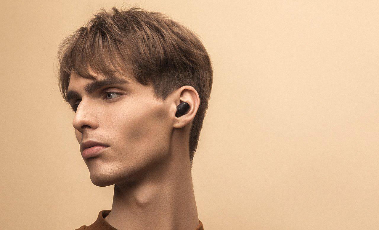 true-wireless-earbuds-basic-2-bluetooth-fulhallgato-t13