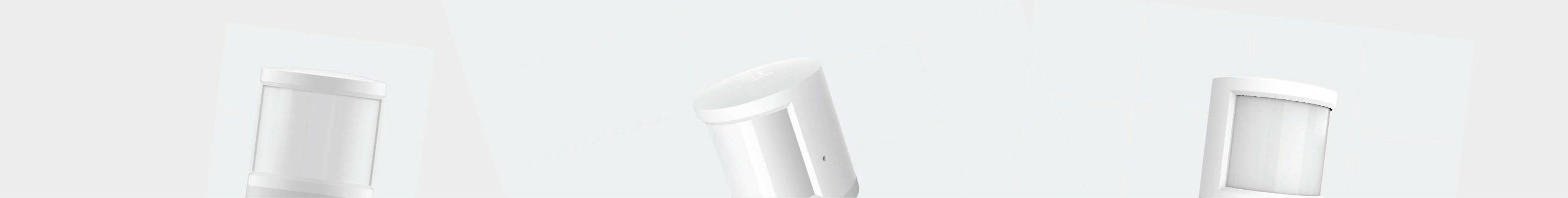 xiaomi-mi-motion-sensor-t10