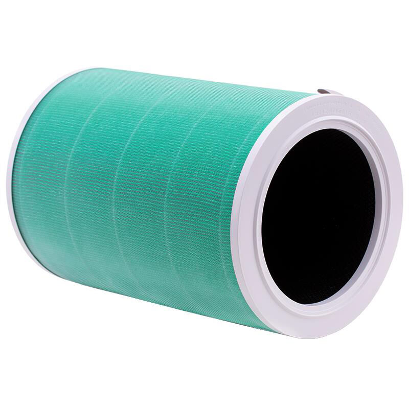 air-purifier-formaldehyde-filter-s1-t01
