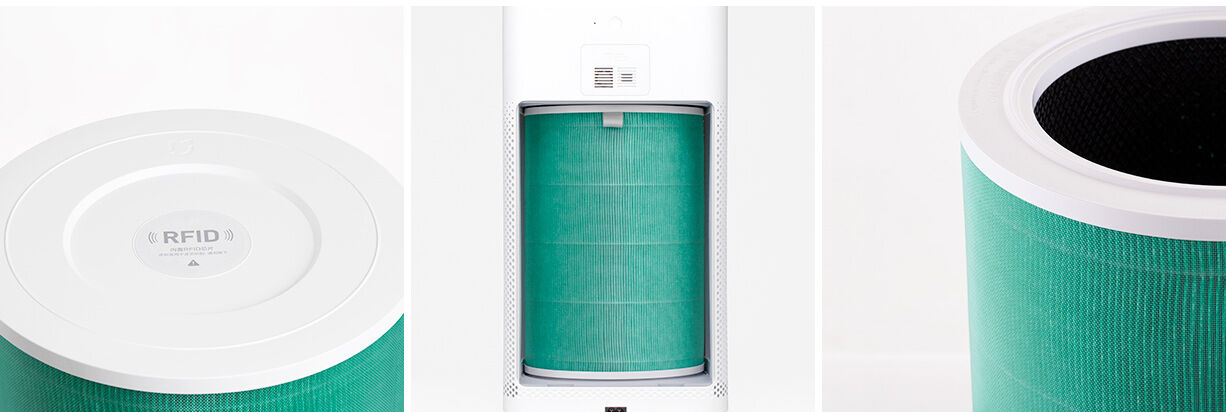 air-purifier-formaldehyde-filter-s1-t02