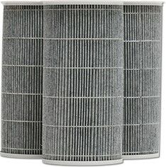air-purifier-formaldehyde-filter-s1-t16