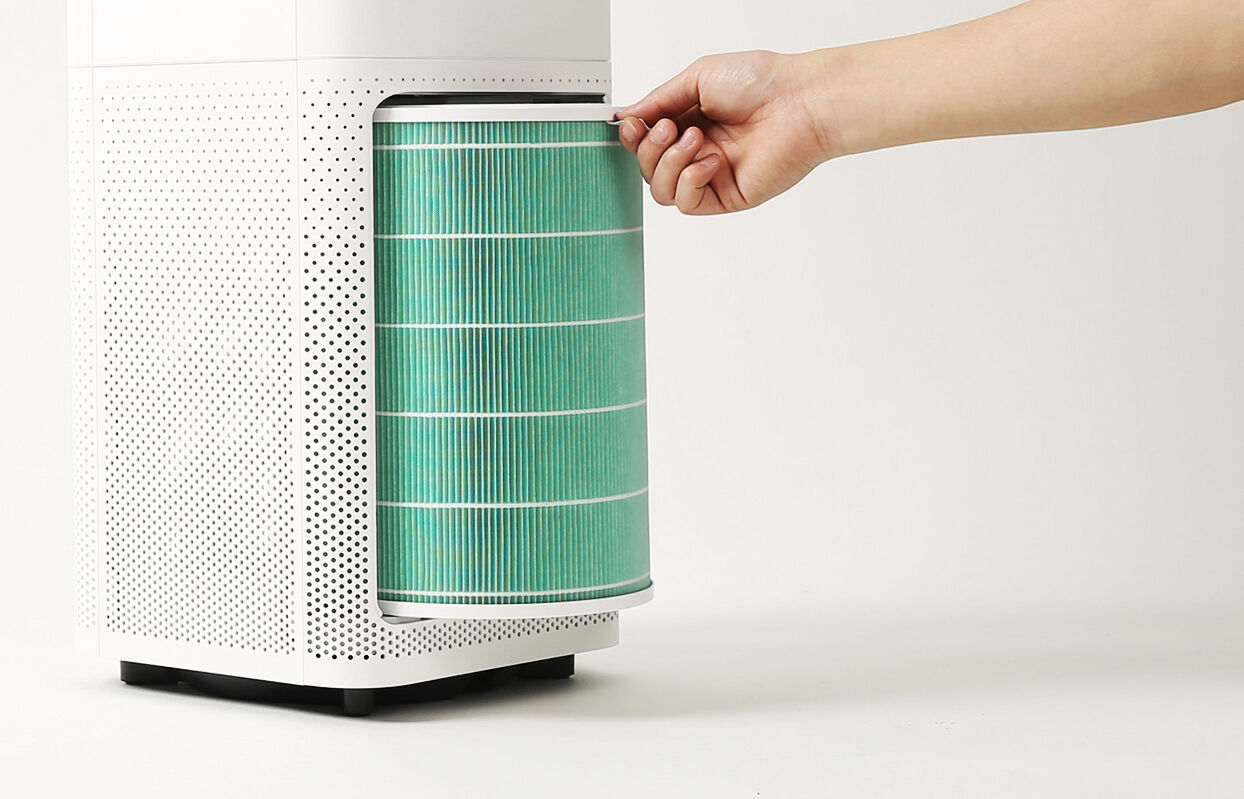 air-purifier-formaldehyde-filter-s1-t20