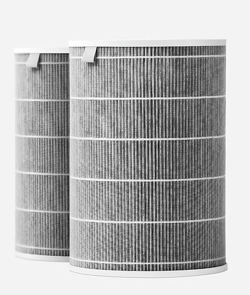 air-purifier-formaldehyde-filter-s1-t22