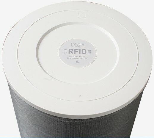 air-purifier-hepa-filter-szurobetet-t03