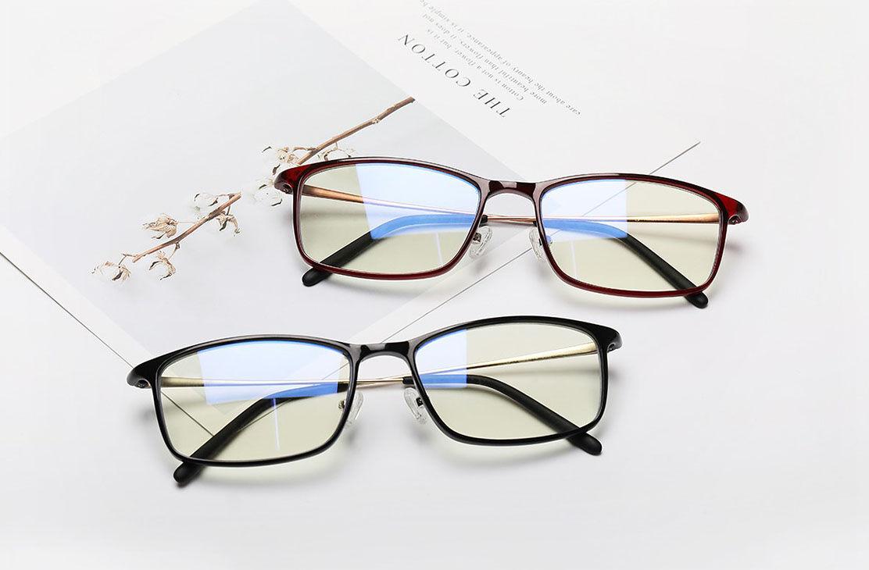 computer-glasses-kekfeny-vedoszemuveg-t03
