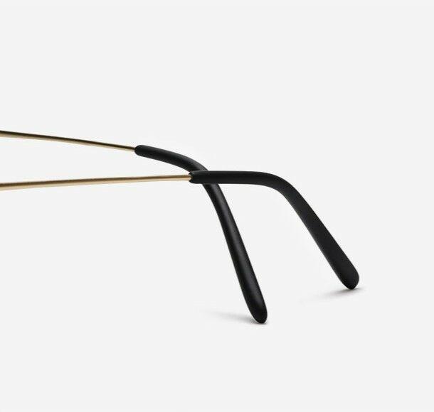 computer-glasses-kekfeny-vedoszemuveg-t22