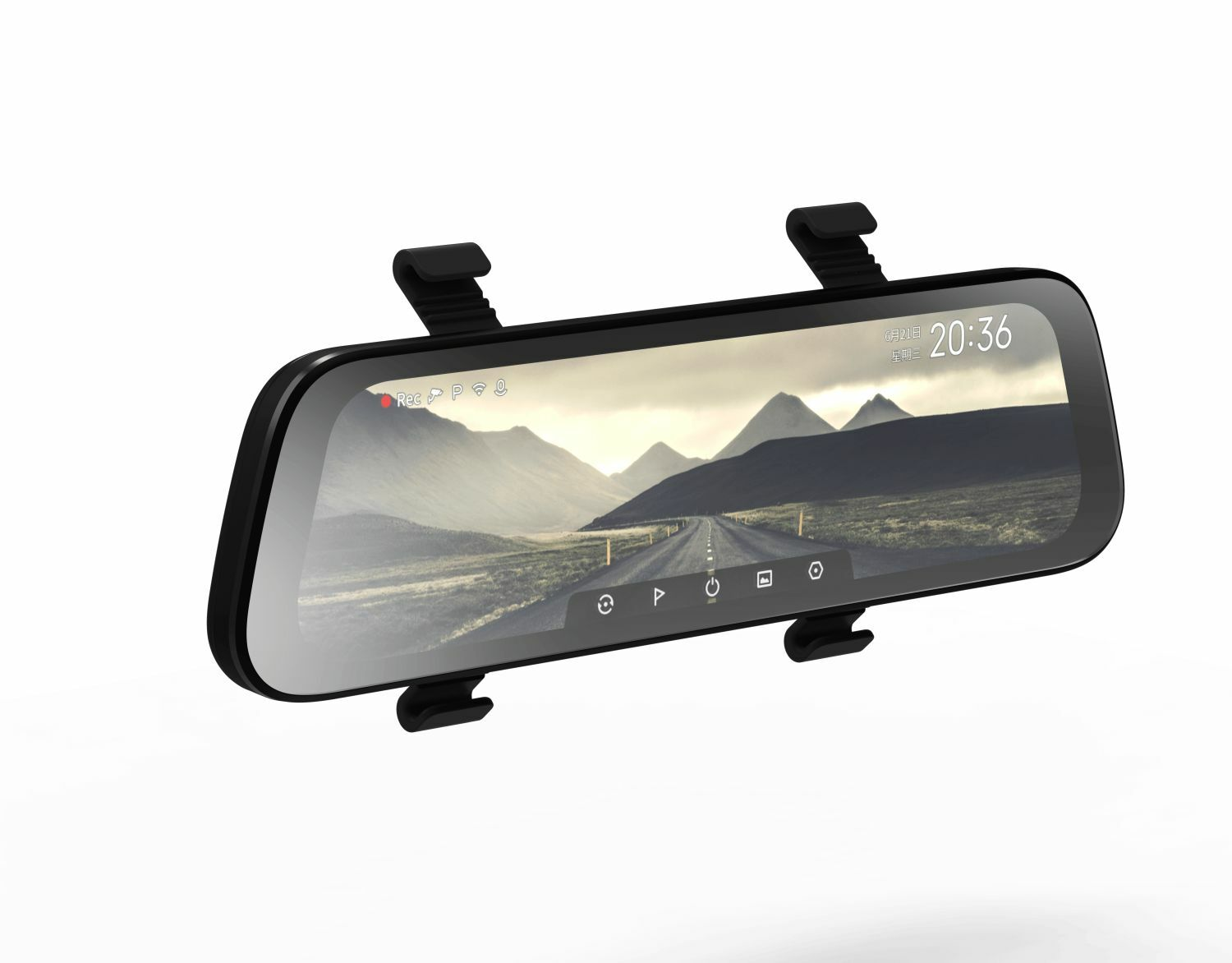 rearview-dash-cam-wide-t01