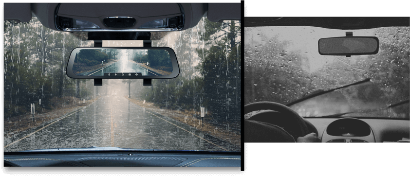 rearview-dash-cam-wide-t06