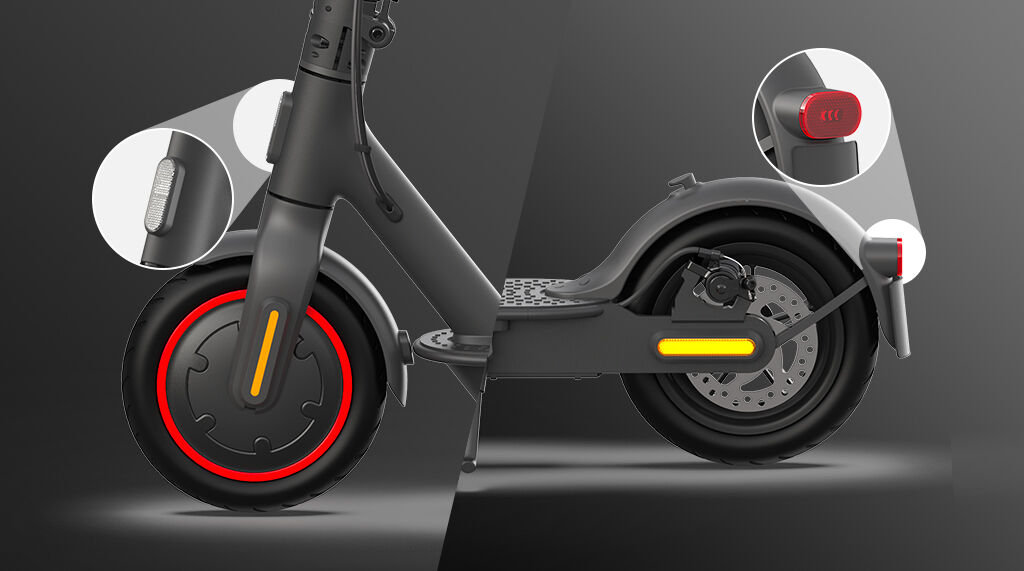 electric-scooter-pro-2-elektromos-roller-t16