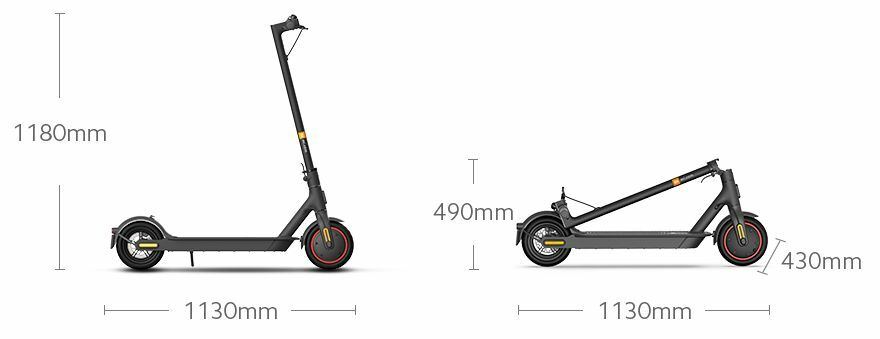 electric-scooter-pro-2-elektromos-roller-t31