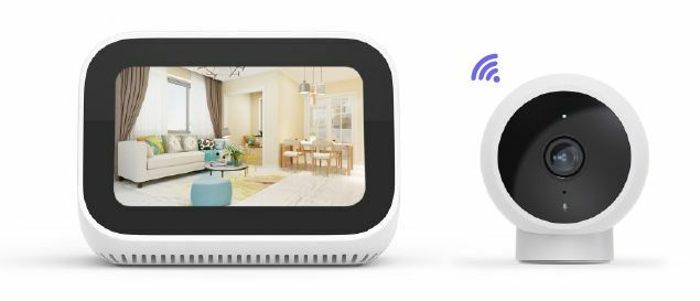 home-security-camera-1080p-magnetic-mount-t19