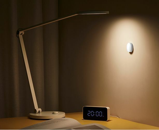light-detection-sensor-fenyerzekelo-zigbee-t05