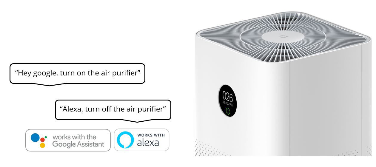 mi-air-purifier-3h-t33