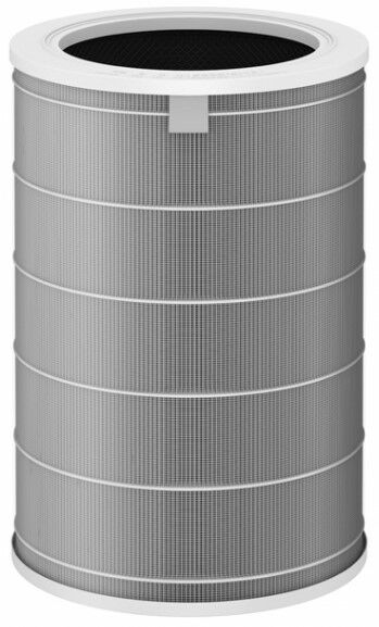 mi-air-purifier-3h-t34