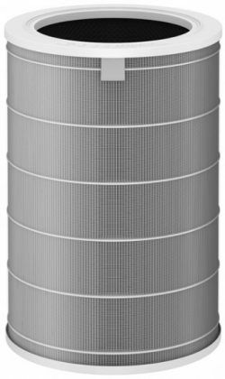 mi-air-purifier-3h-t38