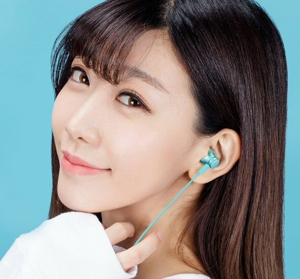 mi-in-ear-headphones-basic-t06
