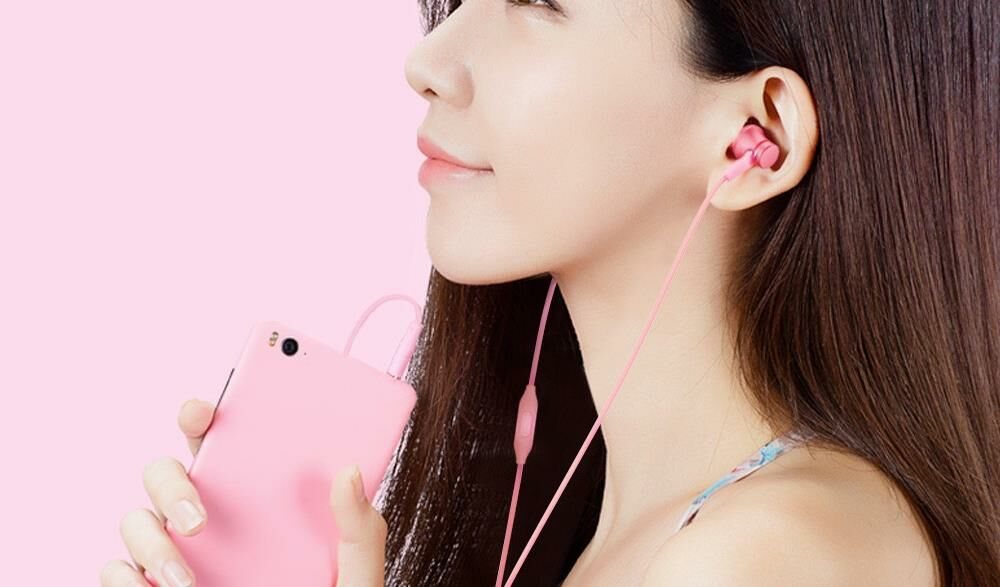 mi-in-ear-headphones-basic-t08