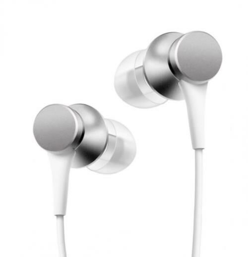mi-in-ear-headphones-basic-t10