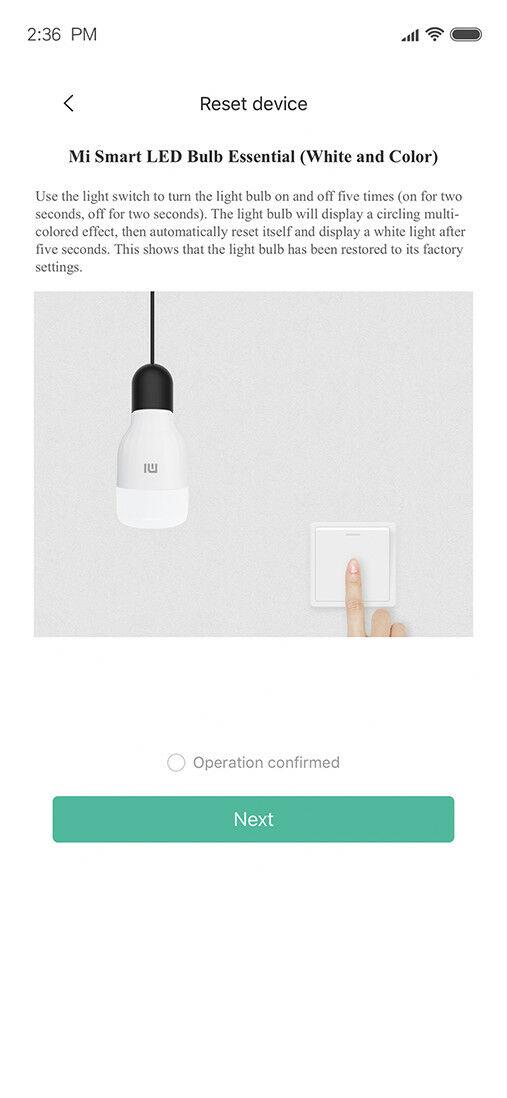 mi-smart-essential-bulb-t11