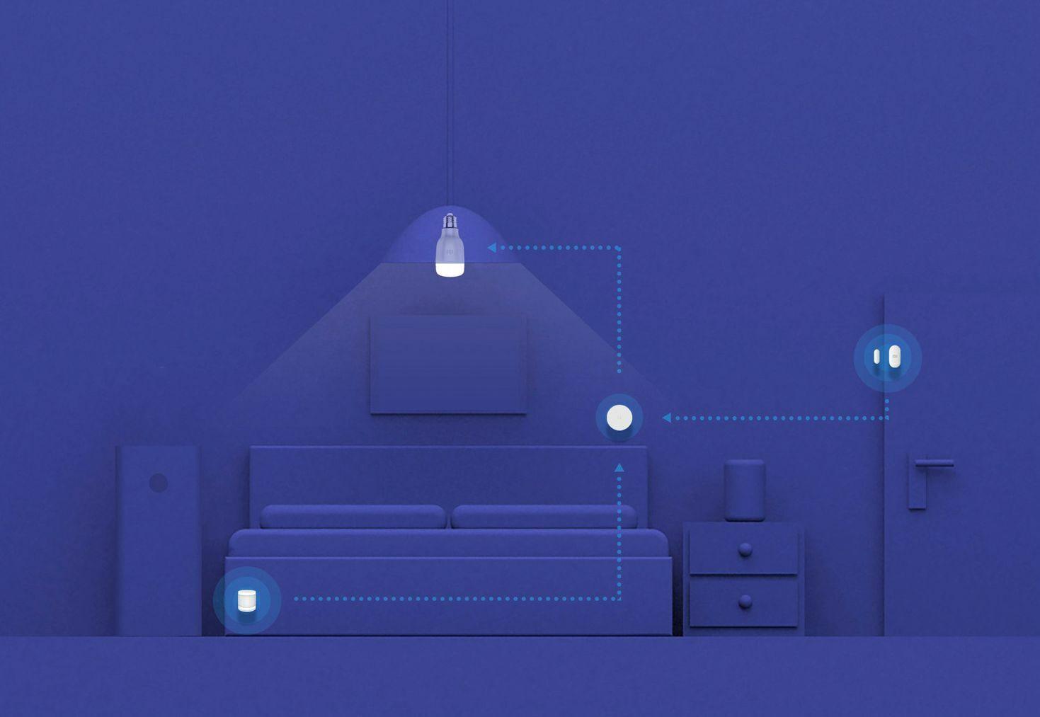 mi-smart-essential-bulb-t15