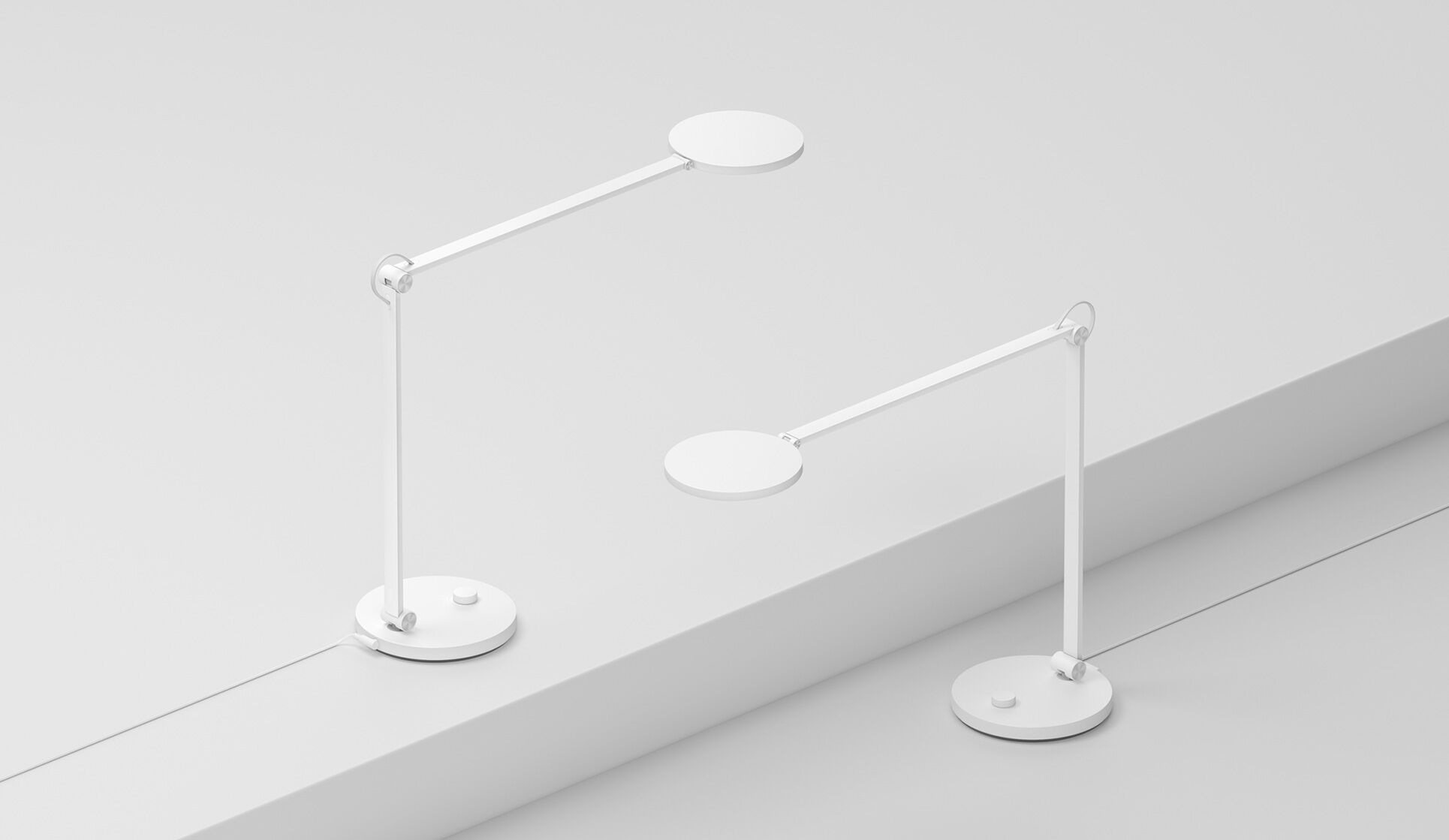 mi-smart-led-desk-lamp-pro-t08