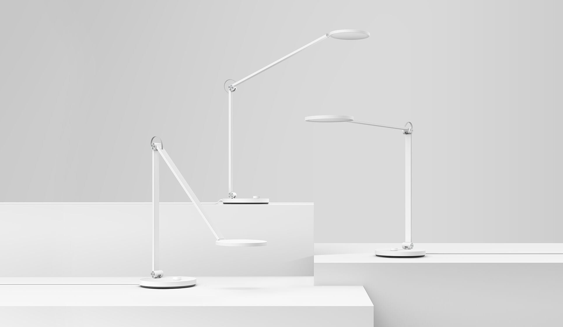 mi-smart-led-desk-lamp-pro-t10