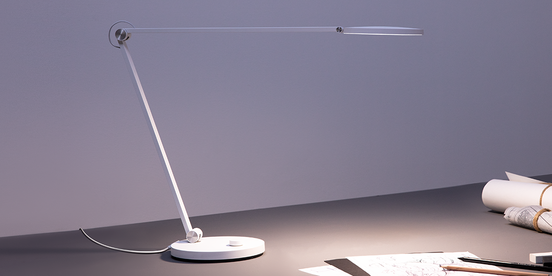 mi-smart-led-desk-lamp-pro-t14