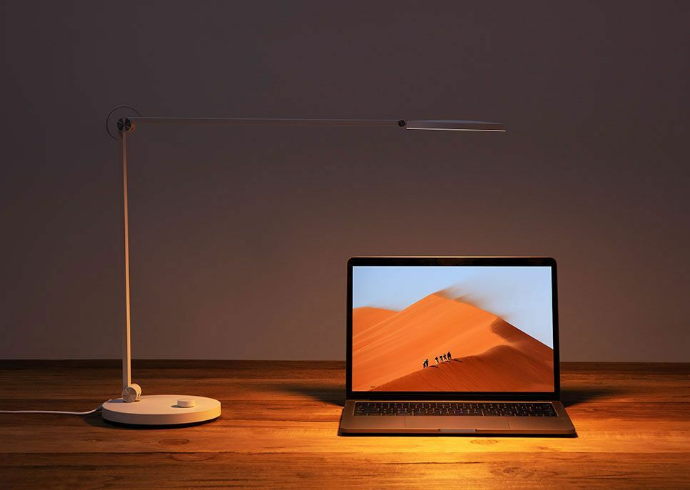 mi-smart-led-desk-lamp-pro-t15
