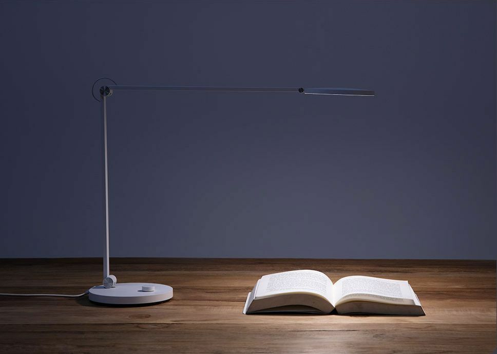mi-smart-led-desk-lamp-pro-t16