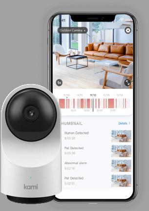 outdoor-security-camera-1080p-t13
