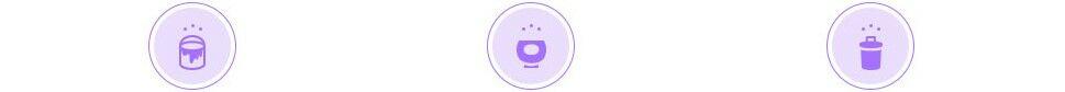 purifier-filter-antibacterial-szurobetet-t15