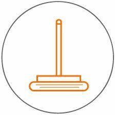 robot-vacuum-mop-essential-t04