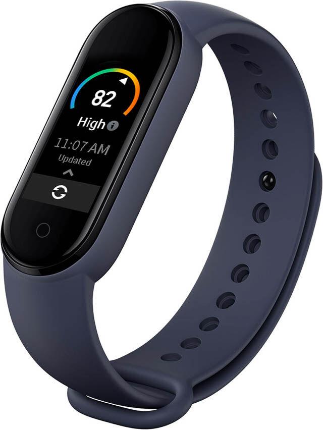 smart-band-5-aktivitasmero-t32