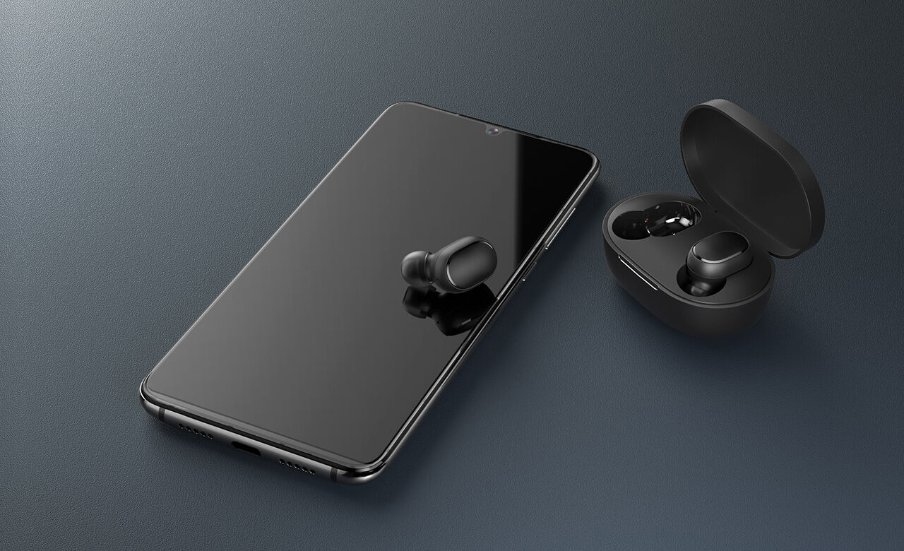 true-wireless-earbuds-basic-2-bluetooth-fulhallgato-t14