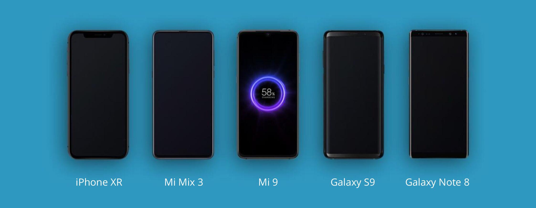 xiaomi-10000-mah-mi-wireless-power-bank-essential-t11