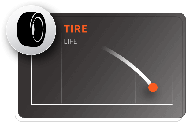xiaomi-70-mai-tire-pressure-monitoring-system-lite-t11
