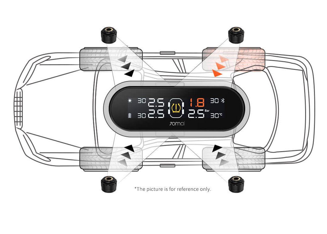 xiaomi-70-mai-tire-pressure-monitoring-system-lite-t13