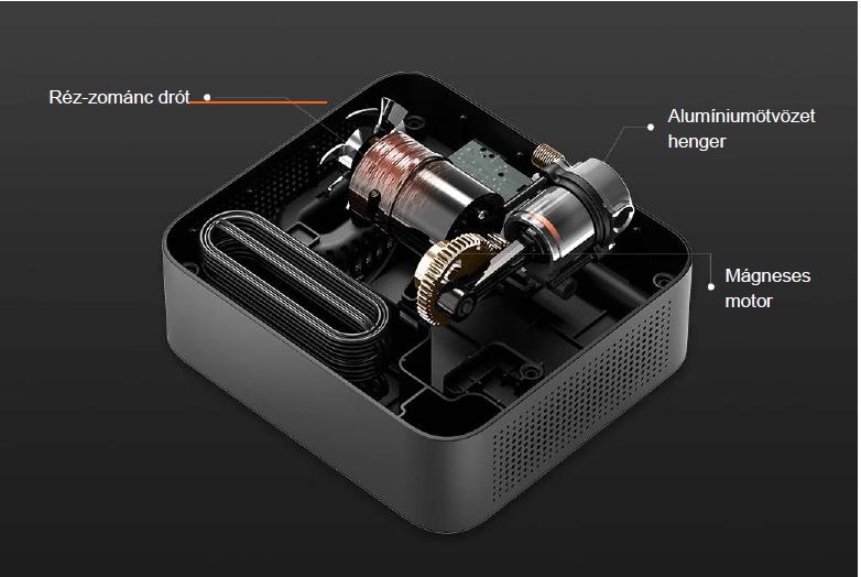 xiaomi-70mai-air-compressor-lite-t04