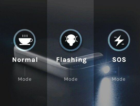 xiaomi-70mai-jump-starter-powerbank-t20