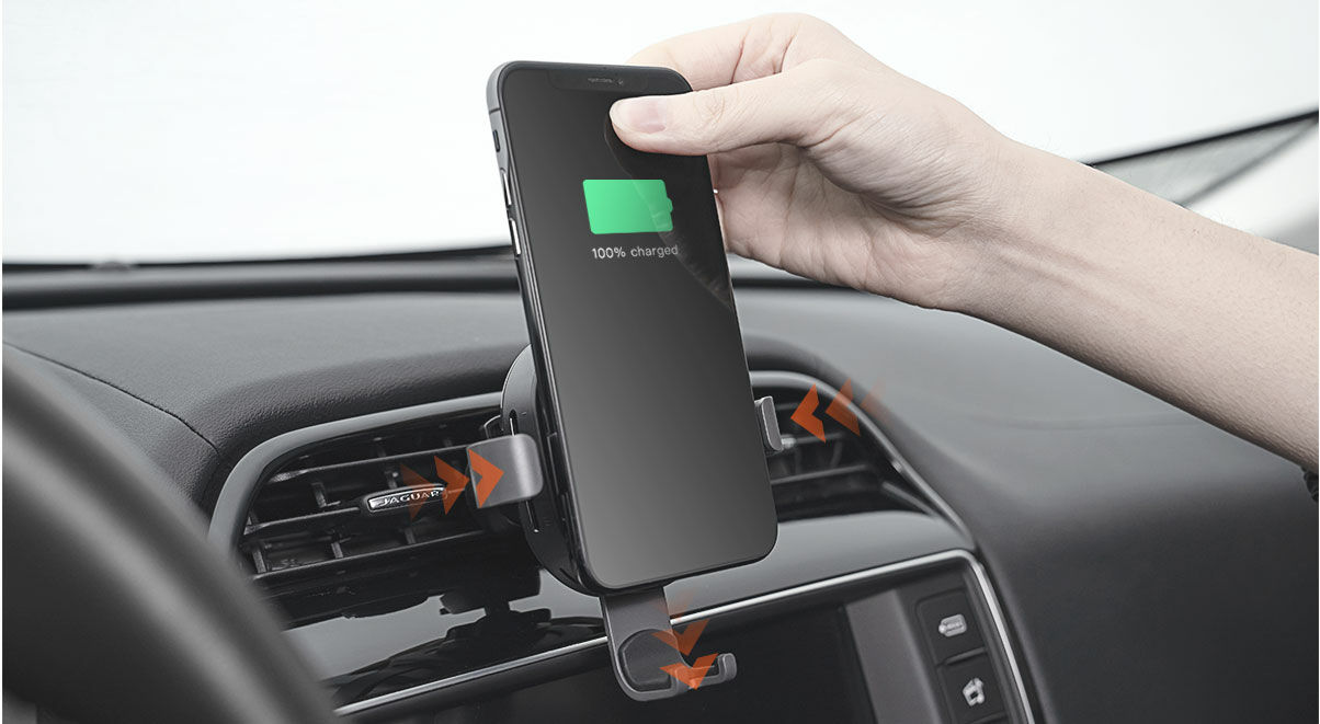 xiaomi-70mai-wireless-car-charger-mount-t04