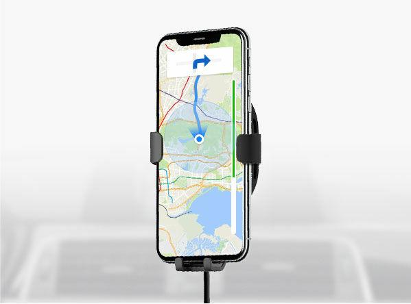 xiaomi-70mai-wireless-car-charger-mount-t05