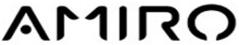 xiaomi-amiro-mini-led-sminktukor-t01