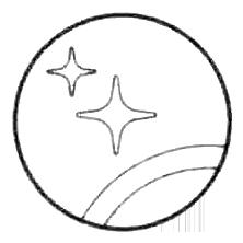 xiaomi-amiro-mini-led-sminktukor-t05
