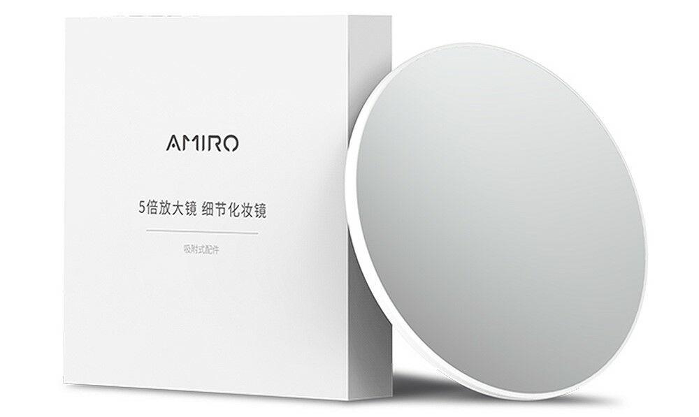 xiaomi-amiro-mini-led-sminktukor-t21