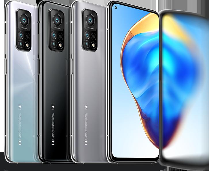xiaomi-mi-10t-pro-5g-8-128-okostelefon-t43
