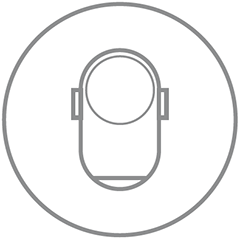 xiaomi-mi-20w-wireless-car-charger-t03