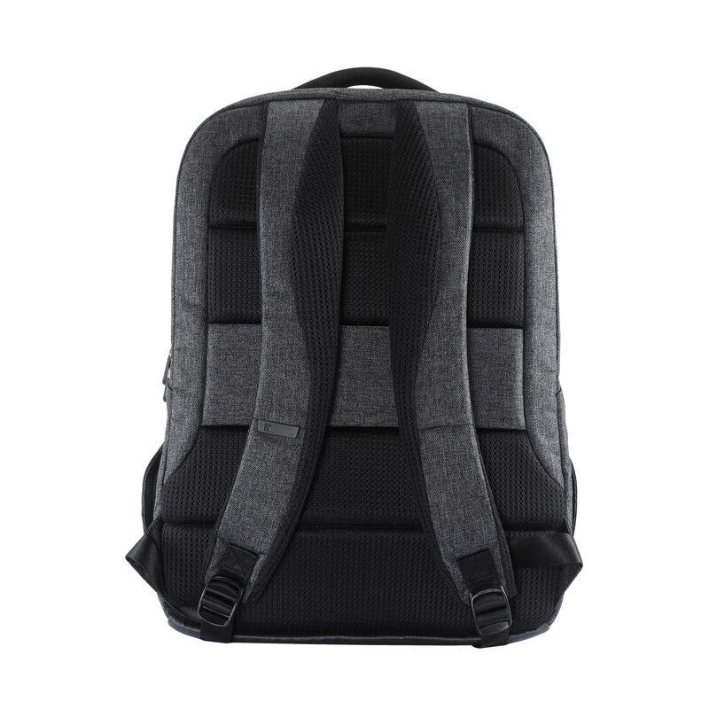 xiaomi-mi-26l-travel-business-backpack-t04