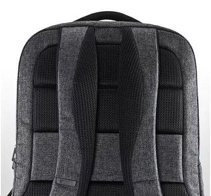 xiaomi-mi-26l-travel-business-backpack-t10.4