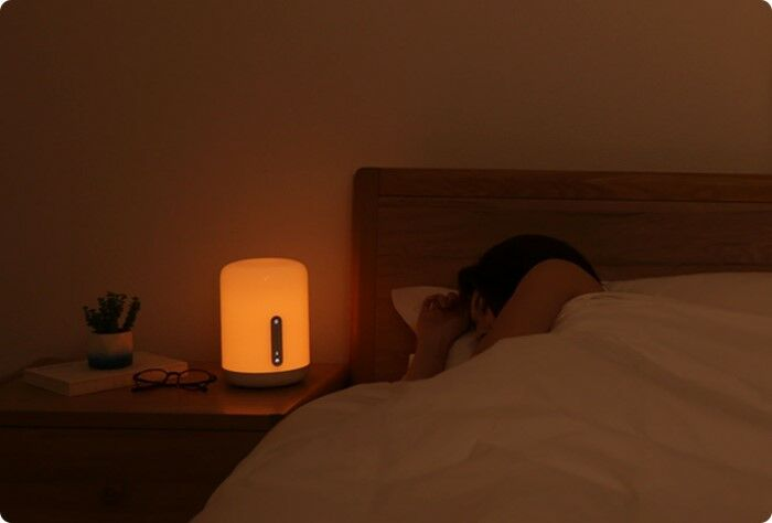 xiaomi-mi-bedside-lamp-2-t08